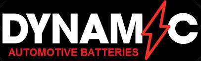 Dynamic battery
