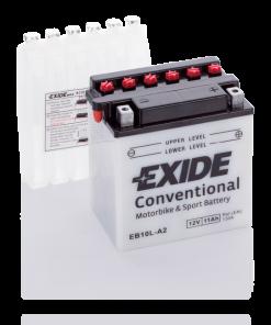 EB10L-A2 Battery