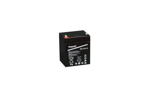 Powerfit S312 / 4S Battery
