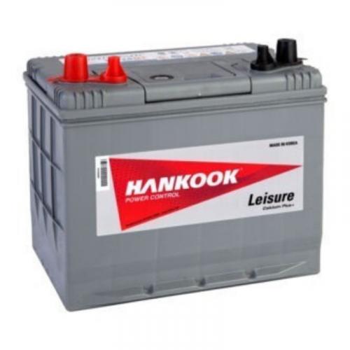 Hankook XV24mf
