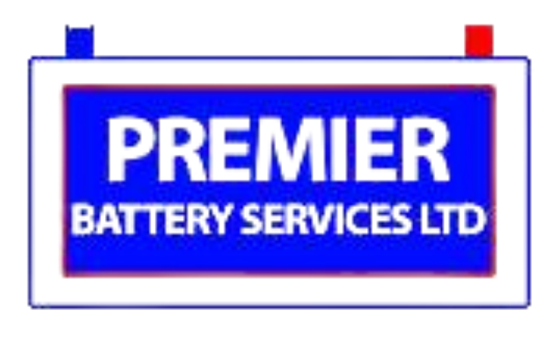 Premier Battery Services Ltd